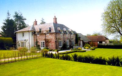 Купить недвижимость в англии недорого цены квартиры в дубай в аренду